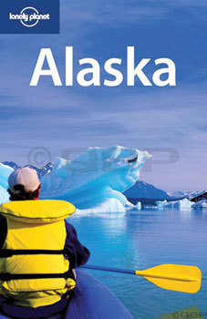 Cover of Besr Places: Alaska